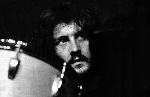 John+Bonham7