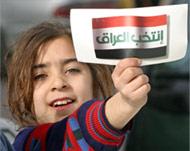Iraqigirl_1