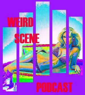 Weirdseen